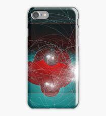 Among Us iPhone Case/Skin
