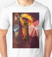 A Clash of Kings T-Shirt