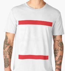 Trust Me I'm Programmer Men's Premium T-Shirt