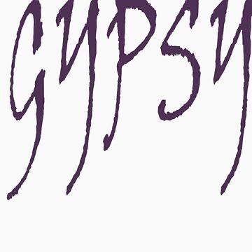 gypsy by ashroc