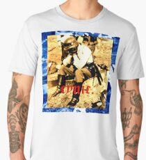 cynical '45 depression Men's Premium T-Shirt
