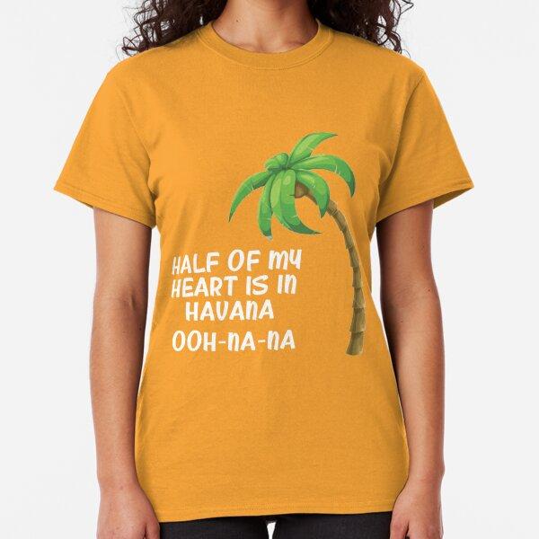 Vintage Havana Big Girls Long Sleeve Love And Music Sweatshirt Jacket