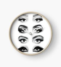 Reloj Ella tiene Haus of Gaga Eyes