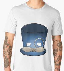 Tailor Dapper Men's Premium T-Shirt