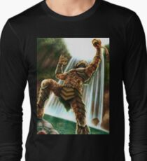 The Victorious Head Hunter T-Shirt