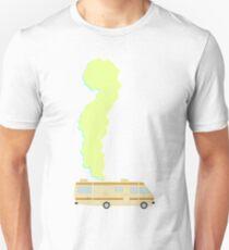 Tiempo de Cocinar T-Shirt