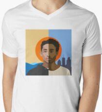 jaden smith T-Shirt