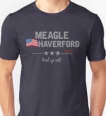 Meagle/Haverford T-Shirt