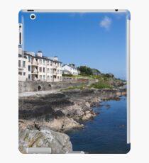 Greencastle , Co Donegal , Ireland iPad Case/Skin