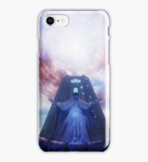 Skyrim - Arcane Excellence Awaits iPhone Case/Skin