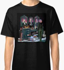 Reflexionen Classic T-Shirt