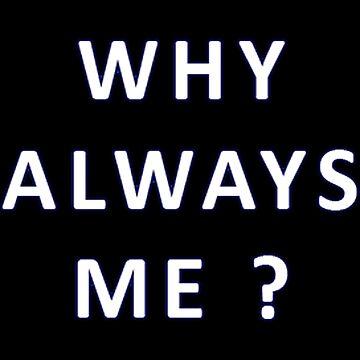 Por qué siempre a mí ? - Balotelli de abazi123
