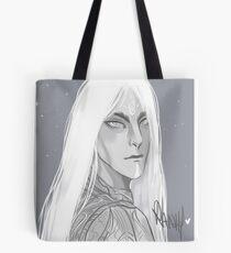 Sauron the Necromancer Tote Bag