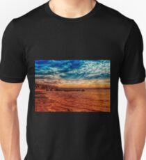Bright Water T-Shirt