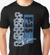 Lightning Town T-Shirt
