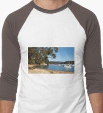 Clareville Beach T-Shirt
