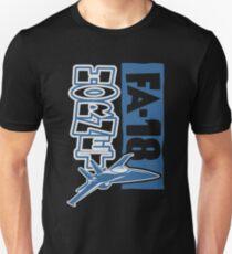 Hornet town T-Shirt