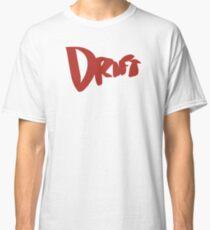 Drift Classic T-Shirt