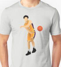 Lonzo Ball T-Shirt