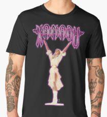 XANADU Kira Olivia Newton-John Men's Premium T-Shirt
