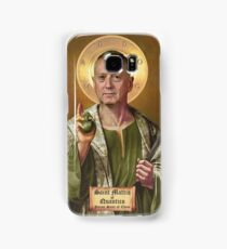 "James ""Mad Dog"" Mattis Samsung Galaxy Case/Skin"