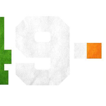 49-1 mcgregor by kalosdesign