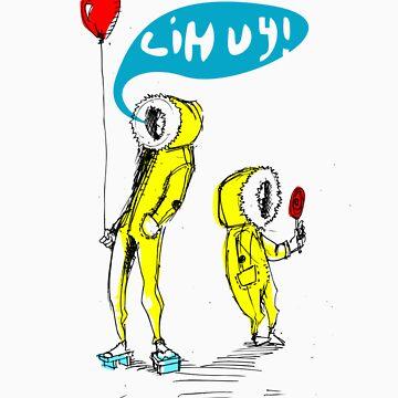 cihuy!!! by purwo