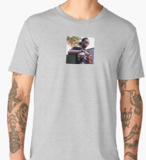 quavo Men's Premium T-Shirt