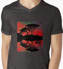 serendipity T-Shirt