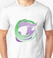 Cyclone And Joker T-Shirt