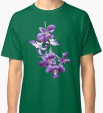 Orchids #2 Classic T-Shirt