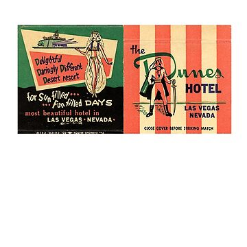 vintage hotel by redboy