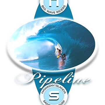surf 3 by redboy