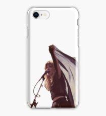 SN iPhone Case/Skin