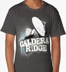 Caldera Ridge Long T-Shirt