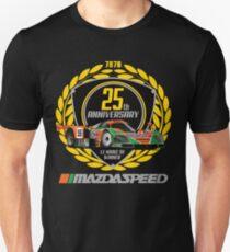 Mazda 787B Unisex T-Shirt