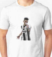 Paulo Dybala! T-Shirt