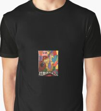 All jazzed up  Graphic T-Shirt