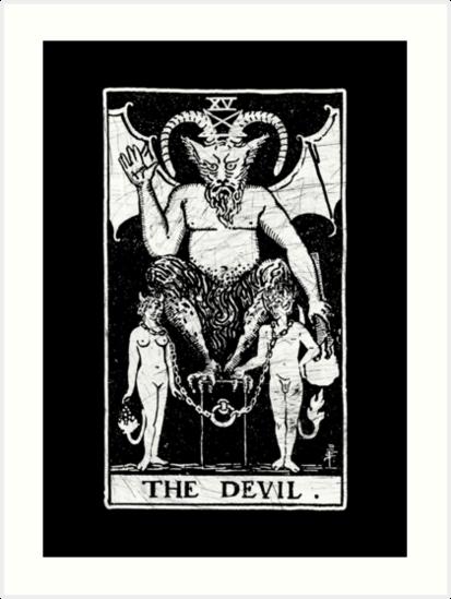 y-nghia-cua-la-bai-tarot-the-devil-3