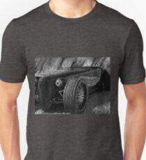 On The Prowl II T-Shirt