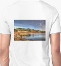 Boundary Bay T-Shirt
