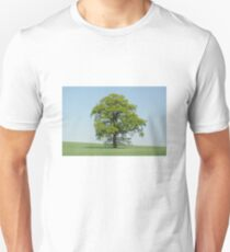 Transverse T-Shirt