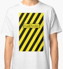 Madchester - Haçienda design // Madçhester Classic T-Shirt