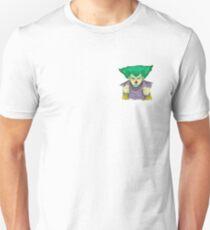 Krezy Krusty T-Shirt