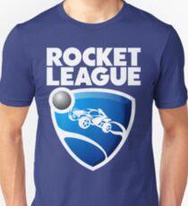 Rocket league -Logo T-Shirt