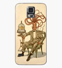Haircut number 8 Case/Skin for Samsung Galaxy
