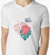 Tropical pattern 023 T-Shirt