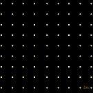 «Black & Dots» de MarCanton