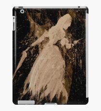Mancy - 0079 - Integration iPad Case/Skin