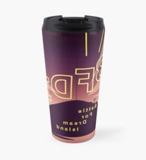 IDFB Title Travel Mug